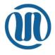 青岛水务-华会科技的合作品牌