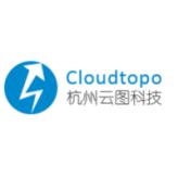 Topo研发管理系统