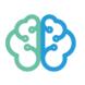DeepBrain大数据分析/处理软件