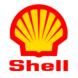 shell-WorkTrans喔趣的合作品牌