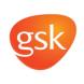 GSK-上上签电子签约云平台的合作品牌