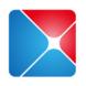 联储证券-腾讯CoDesign的合作品牌