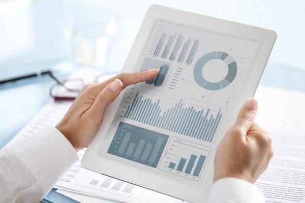数据分析师是什么?数据分析师需要哪些技能?