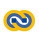 国金基金-Tita的合作品牌
