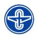 临沂公交驾驶员培训有限公司-特来电的合作品牌