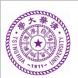 清华大学-赋乐科技的合作品牌
