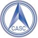 中国航天科技集团公司-畅写Office的合作品牌
