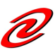 神州信息-灵雀云Alauda的合作品牌