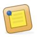ReviewBoard-Gitlab的合作品牌