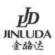金路达-申云科技的合作品牌