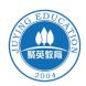 聚英教育-快商通的合作品牌