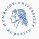 德国柏林洪堡大学-SeaTable的合作品牌
