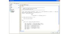MyDB Studio的功能截图