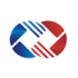 兴泰资本-新安人才网的合作品牌