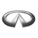 英菲尼迪-一面数据的合作品牌