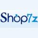 Shop7z视频会议软件