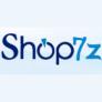 Shop7z
