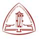 华东政法大学-实在智能的合作品牌