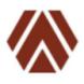 深圳仲裁委员会-聚法科技的合作品牌