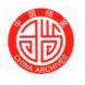 中国档案-V-Team的合作品牌