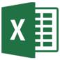 微软office-excel