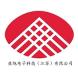亚旭电子-WeSCRM企微云的合作品牌