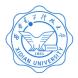 西安电子科技大学-钉钉的成功案例