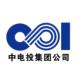 中电投资集团公司-先胜业财的合作品牌
