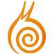 蜗牛游戏-信淼传媒的合作品牌