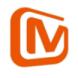 芒果游戏-个推的合作品牌