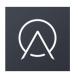 ONES AI-又拍云的合作品牌