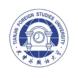 天津外国语大学-云盒子的合作品牌