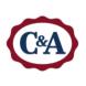 C&A-Concur的成功案例