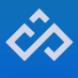 聚云科技数据管理平台(DMP)软件