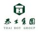 泰禾集团-易点租的合作品牌
