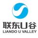 联东U谷-企管宝CRM的合作品牌