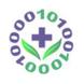 十百千万工程-医依的合作品牌