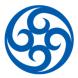 海通证券-华为云-网络安全的合作品牌