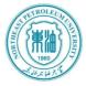 东北石油大学秦皇岛校区-校聘网的合作品牌