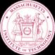 麻省理工学院-驭光科技的合作品牌