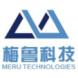 梅鲁科技-i人事的合作品牌