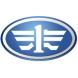中国一汽-JumpServer的合作品牌