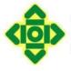 中国供销集团-讯众通信的合作品牌