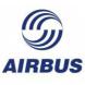 Airbus中国-workday的合作品牌