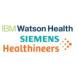 西门子医疗集团-SAS BI的合作品牌