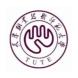 天津职业技术师范大学-奇鱼微办公的成功案例