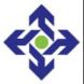 神威药业-朗脉科技的合作品牌