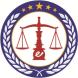 杭州互联网法院诉讼平台-保全网的合作品牌