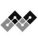 鸿之微科技-并行科技的合作品牌