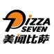 美闻披萨-融合通信的合作品牌